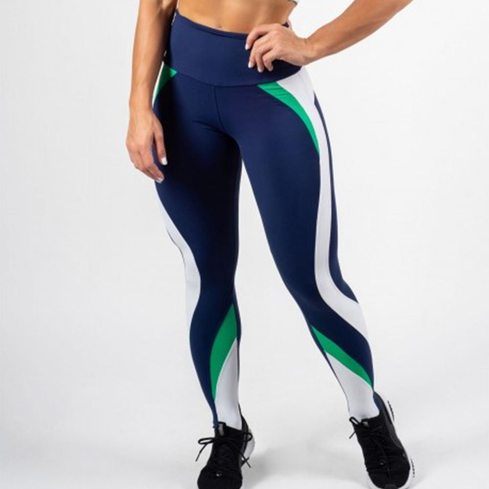 Amalia Fitness Leggings