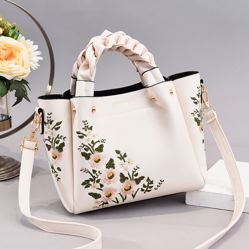SEE YOU LOVE Soft Ladies Summer Crossbody Bag For Women 2020 New Brand Female Handbags Zipper Flap Leather Woman Shoulder Bags