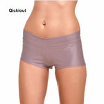 Compression Tight Shorts Plus size