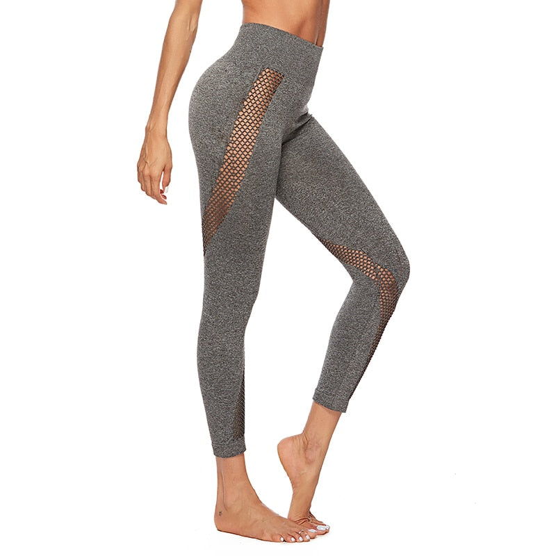 15a762cf57829 High waist Leggings | Activastar.com – Activa Star
