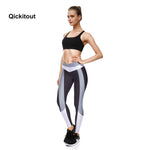 Hilda Active Sport Leggings