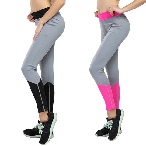 Amelia Fitness Workout Active  Leggings