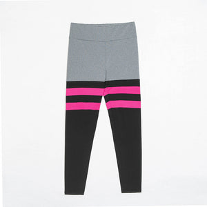 Arlyn Active Sport Fitness Yoga Leggings