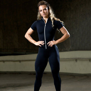 Artemis Fitness One Piece Jumpsuits