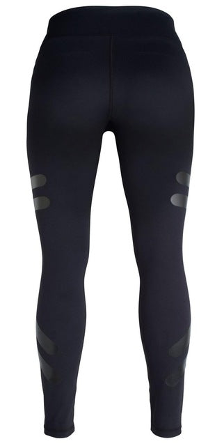 Alayna Fitness Leggings - Activa Star