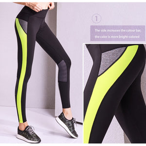 Charlee Leggings - Activa Star