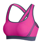 Kayla Sports Bra - Activa Star