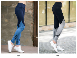 Joanna Leggings - Activa Star