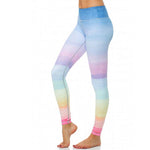 Payton - Fitness Leggings - Activa Star