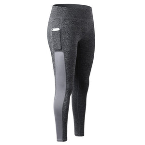 Adelaide Leggings - Activa Star