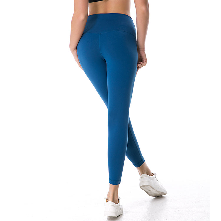 Lilah Leggings - Activa Star