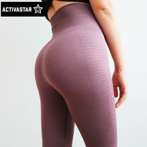 Energy - Sport Fitness Leggings - Activa Star