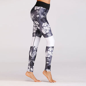 Diana Leggings - Activa Star