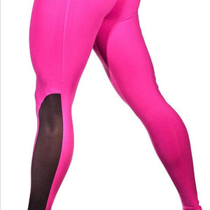 Jasmin - Fitness Leggings - Activa Star