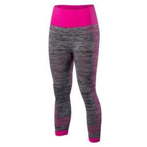Kate Capri Leggings - Activa Star