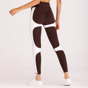 Briella Leggings - Activa Star
