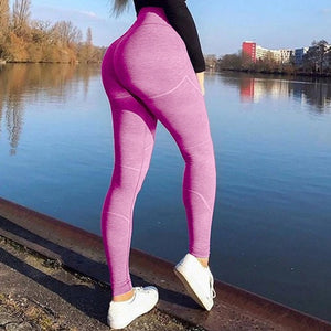 Karly Leggings - Activa Star