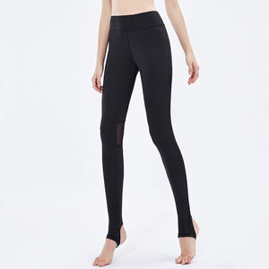 Jayla Leggings - Activa Star