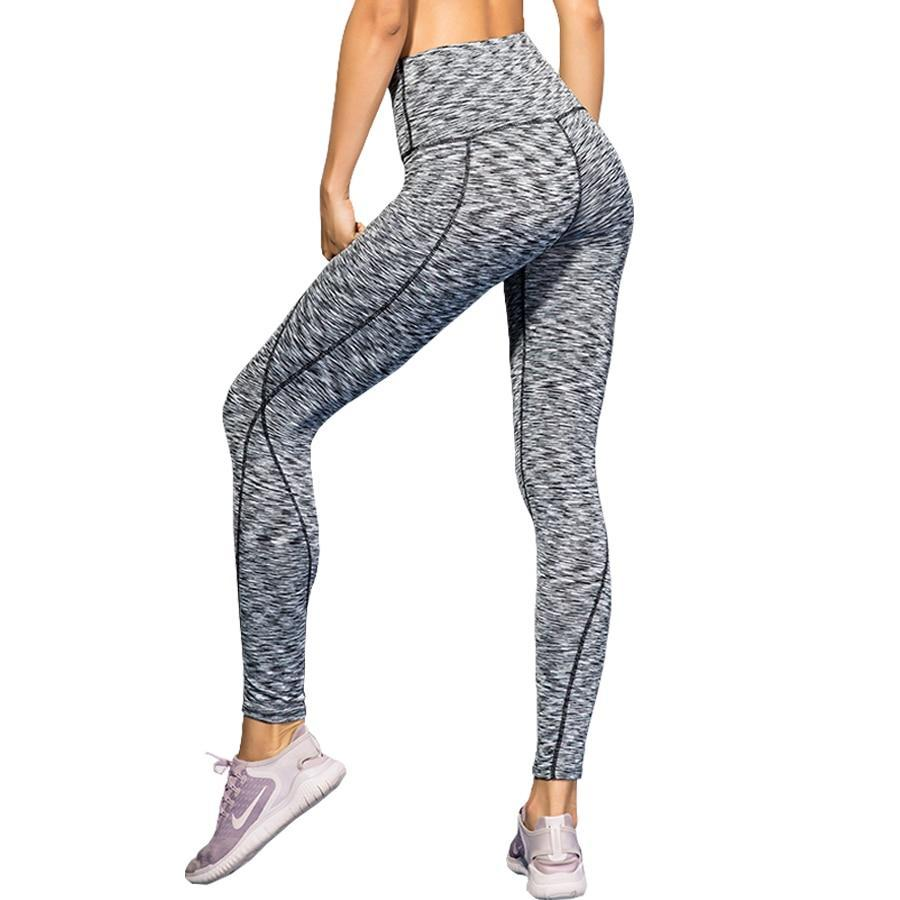 Gabriela Leggings - Activa Star