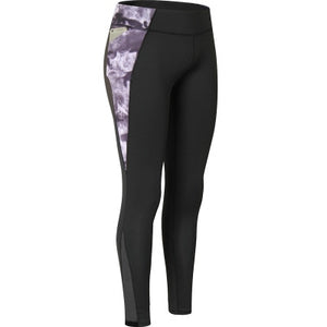 Leila Leggings - Activa Star