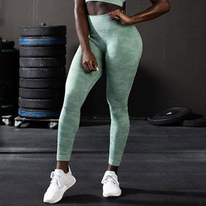 Aina Fitness Fashion Leggings