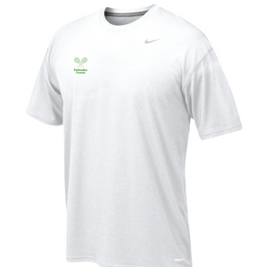 Nike Youth/Adult's Short Sleeve Legend Top