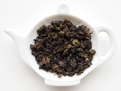 Mountain Oolong