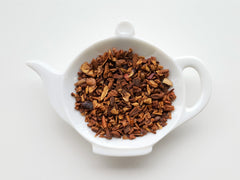 Apple & Cinnamon Tisane (No Caffeine)