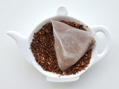 Blood Orange Rooibos (No Caffeine)