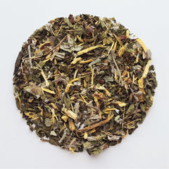 Calming Tea (Sweet Sage – No Caffeine)