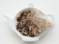 Slimming Tea (No Caffeine)