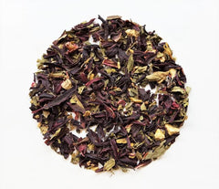 Caribbean Herbal Blend