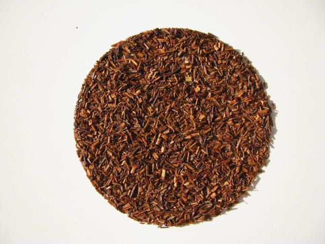 Rooibos Unflavored