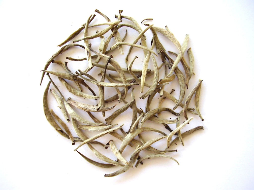 Ceylon Silver Tips (Fair Trade)