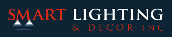smartlightingdecor.com