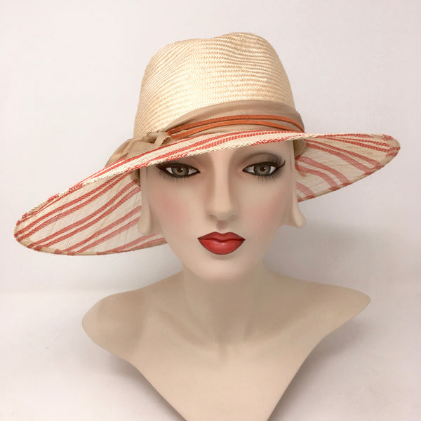7d7651cce13 Holly. Lilliput Hats