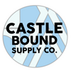 Castle Bound Supply Co