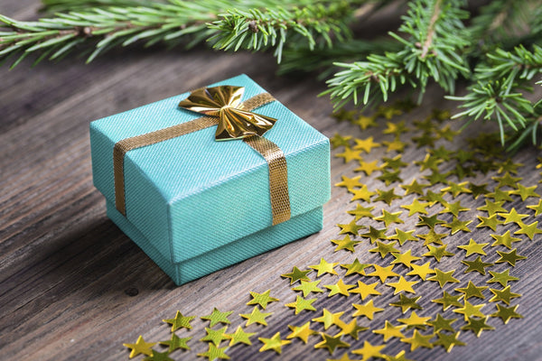 7 Gifts to Score for Your Kids This Holiday Season