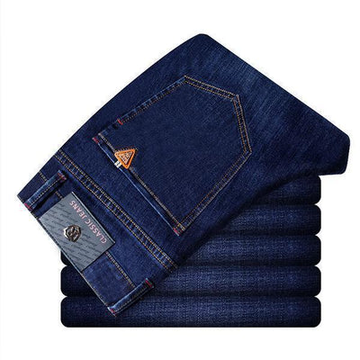 Men Jeans-JadeMoghul Inc.