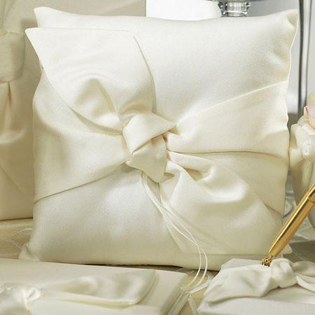 Wedding Ceremony Accessories-JadeMoghul Inc.