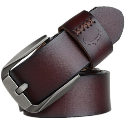 Men Belts-JadeMoghul Inc.
