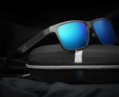 Men Sunglasses-JadeMoghul Inc.