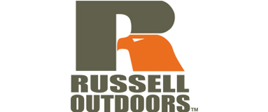Russell Outdoors-JadeMoghul Inc.