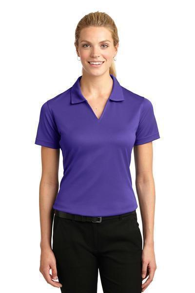 Polo & T-Shirts For Women & Men-JadeMoghul Inc.