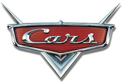Cars-JadeMoghul Inc.