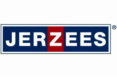 JERZEES-JadeMoghul Inc.
