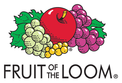 Fruit of the Loom-JadeMoghul Inc.