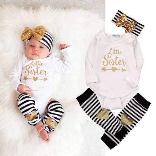 Mri-le1 Baby Girl Bodysuits American Israel Flag Baby Clothes