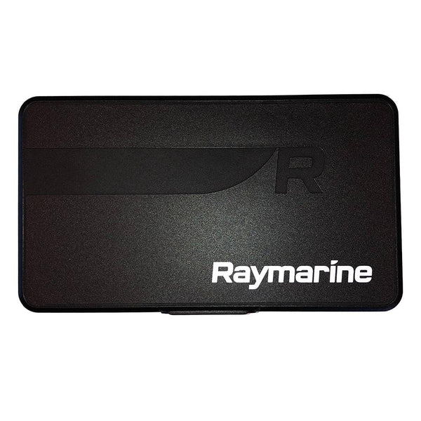 "Raymarine Element 9"" Suncover [R70728]"