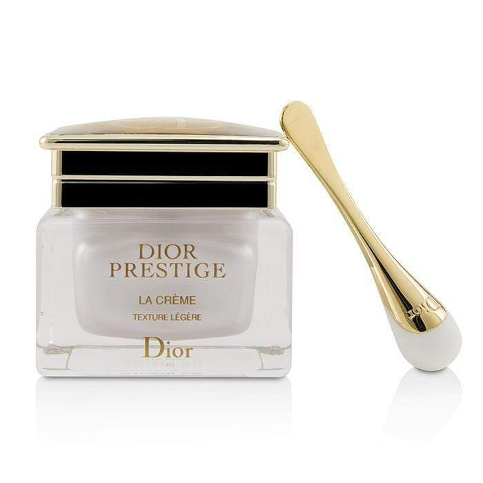 All Skincare Prestige La Creme Exceptional Regenerating And Perfecting Light Creme - 50ml-1.8oz Christian Dior